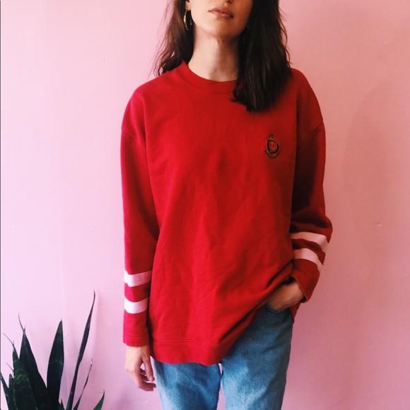 FLASH SALE🍒 Vintage Ralph Lauren Sweater